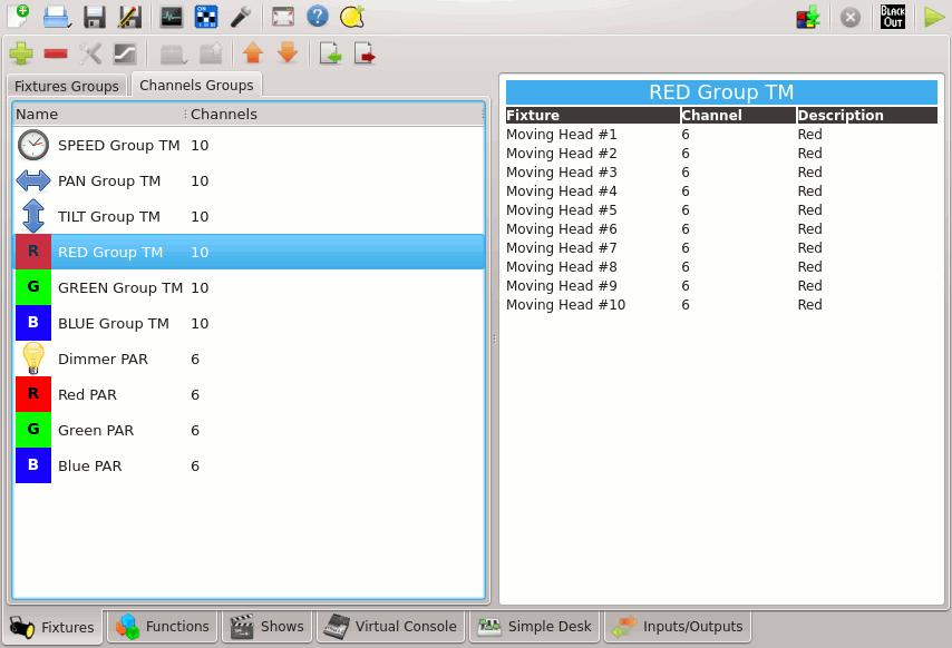 artnet protocol tutorial
