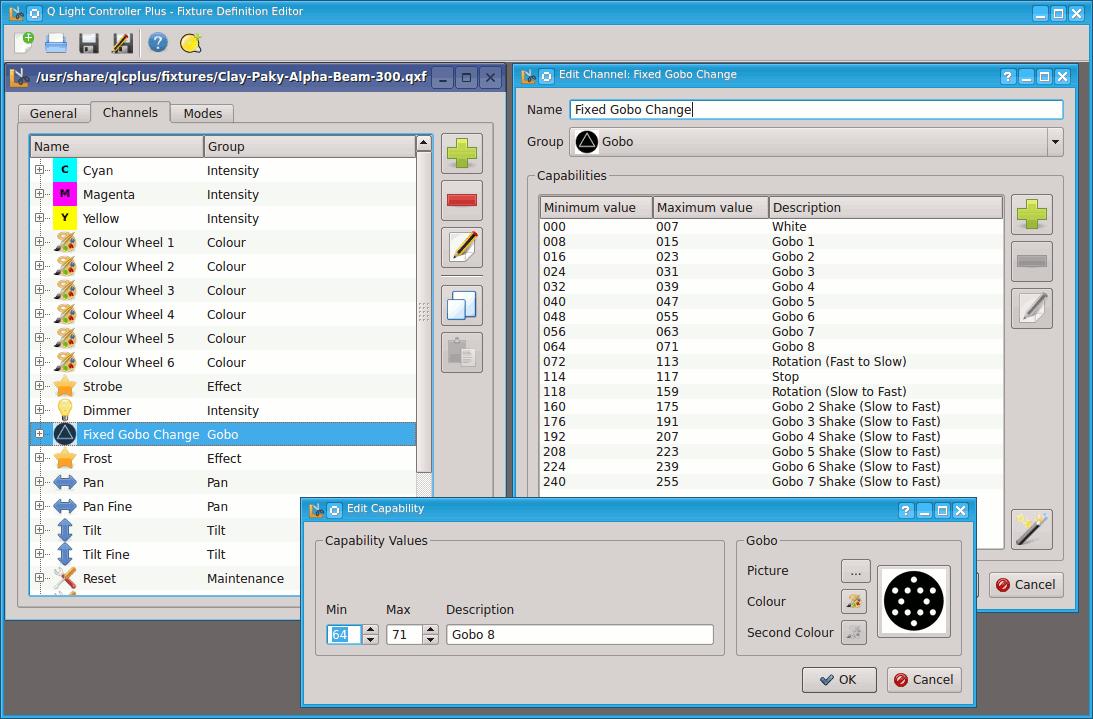 martin lightjockey software