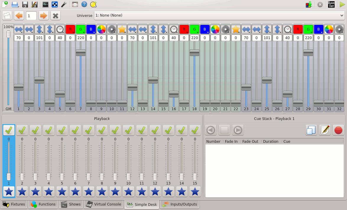 inno download plugin